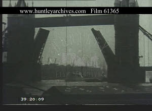 Kettle films by Huntley Film Archives