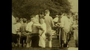 vintage fkk amateur