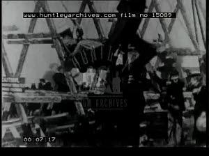 Huntley Film Archives