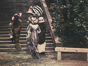 1900s films by Huntley Film Archives