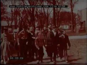 Our Time Lapse Photo Sequence Tulips Go >> Tulips Films By Huntley Film Archives