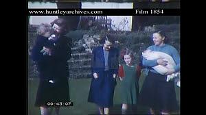 Spy archive movies amateur tube