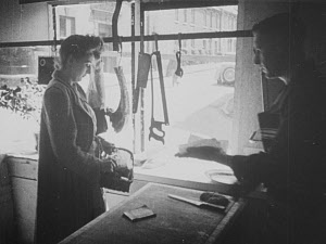 films by Huntley Film Archives