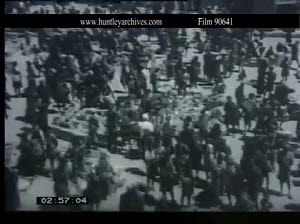 Aden Films By Huntley Film Archives
